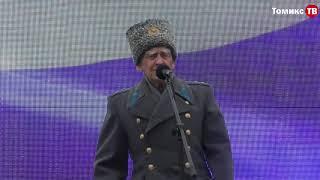 Сталинградская победа: Ветеран Великой Отечественной Вячеслав Кокорин