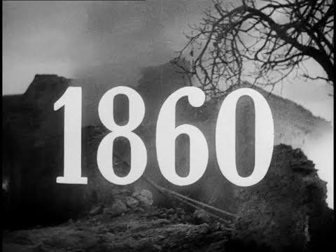 1860. I Mille di Garibaldi - Trailer