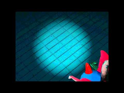 Stephen Marley--Iron Bars ft Julian Marley Mr Cheeks & Spragga Benz