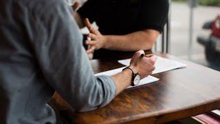 Communicating Risk to Executive Leadership