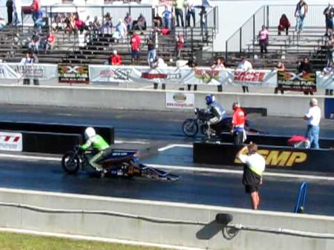 finals Xxx national racing fuel