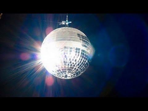 Icona Pop - I Love It [STROBOSCOPIC LIGHTS READ WARNING!!!!!!]
