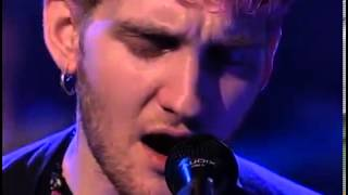 Alice in chains   would  live   Umplugged HQ   vanhalenzr