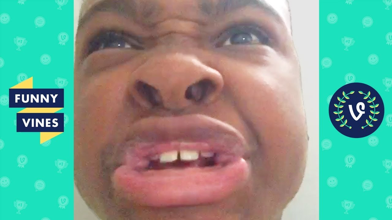 Try Not To Laugh The Best Funny Vines Videos Of All Time Compilation  Rip Vine August