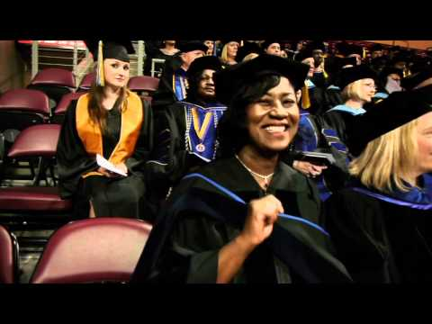 Grads dedicated to helping current and future students   Higher     About MDPC