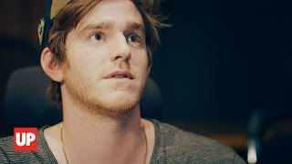NGHTMRE Discusses His Rise to Fame Uncharted The Power of Dreams