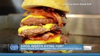 Dr Sanjay Gupta: How to heart attack-proof your life