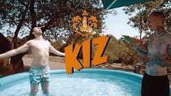 K.I.Z. - LIVEBLOG - ROCCO DEL SCHLACKO + OPEN FLAIR + RELOAD FESTIVAL