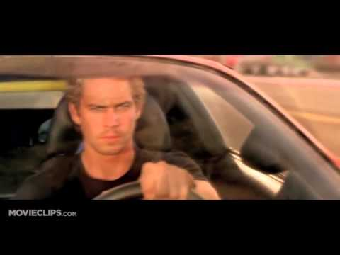 Tyrese  My Best Friend Paul Walker Tribute ft Ludacris & The Roots