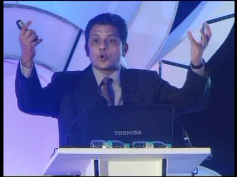 iconic-healthcare-economist-dr.-mukesh-hariawala's-address-at-india-leadership-conclave-2013
