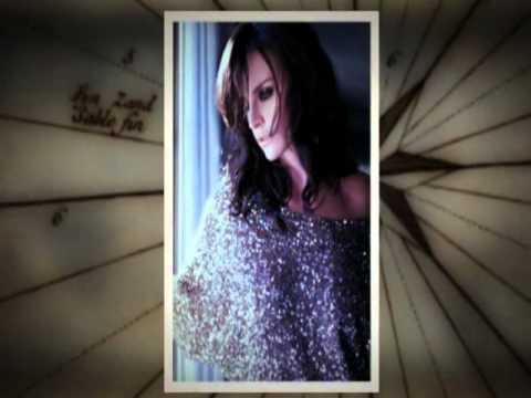 Ana Alexander Demo Reel 2012 - YouTube