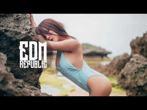 Armin van Buuren X Fiora - Breathe In Deep ♫ [TRANCE] ⭐ Lyrics mp3