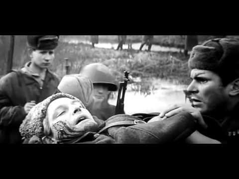 Лучшие песни о войне