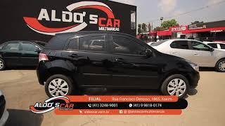 A melhor loja de veículos de Curitiba PR Aldos Car Multimarcas - NOVA LOJA FILIAL