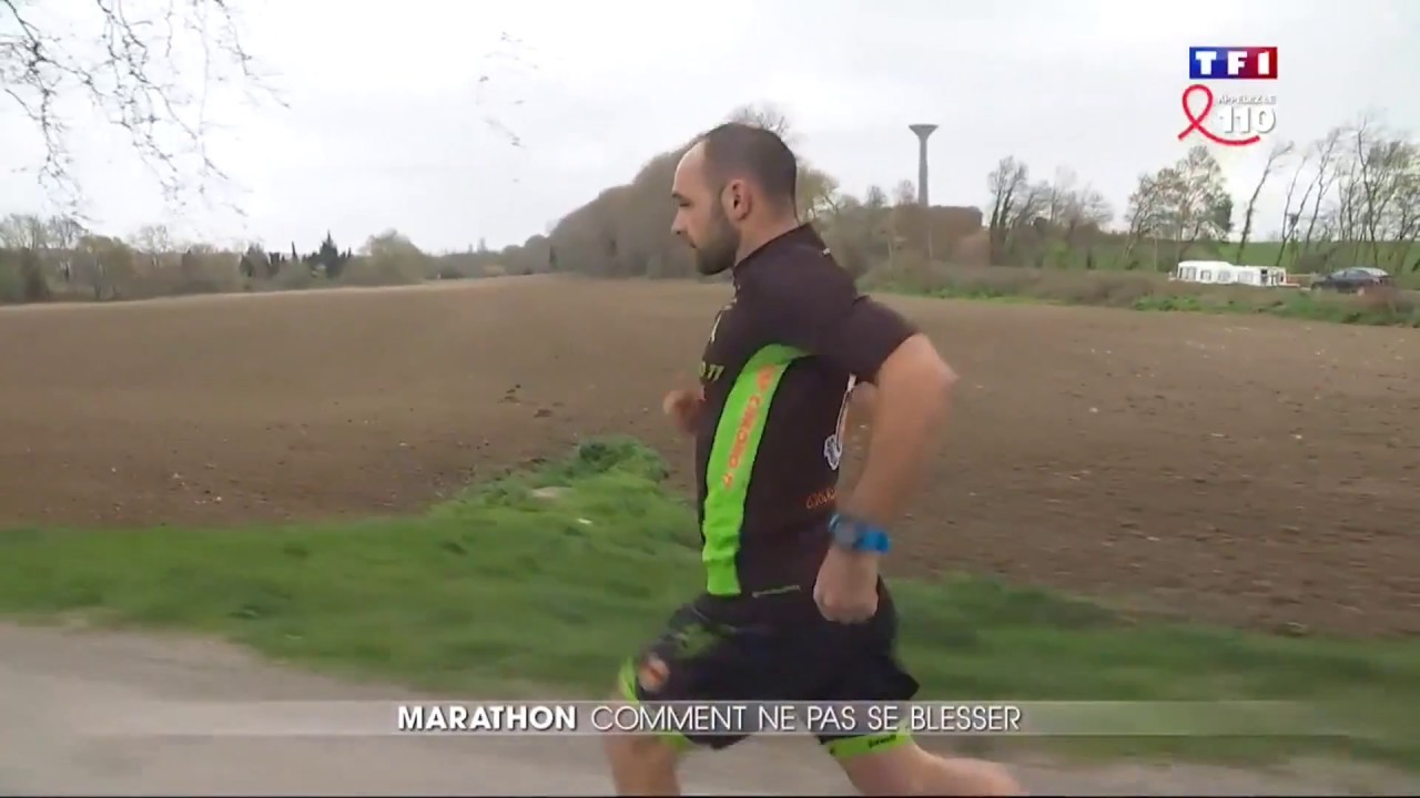 Youtube 20 Enko De Tf1 Au Reportage Heures Running Shoes 8BfxqnUCw