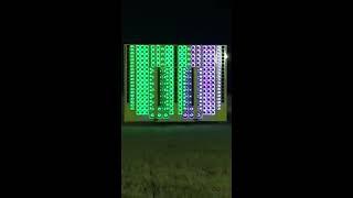 Caminhão Desmantelo Soundmax 220v