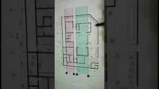 المعماري عبد الرحمن الرشيد | مساعد القفاري