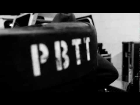 Pianos Become the Teeth - I'll Be Damned (official video) mp3