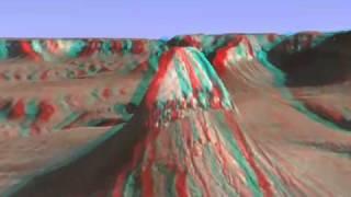 3D Grand Canyon Видеоролик для проверки 3D или стерео Очков !(Видеоролик для проверки 3D или стерео Очков !, 2014-12-12T11:51:01.000Z)