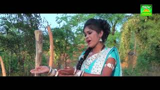 Download CG SONG Panthi | Giroudpuri ke mela | CHHATTISGARHI SONG HD NEW MP3 song and Music Video