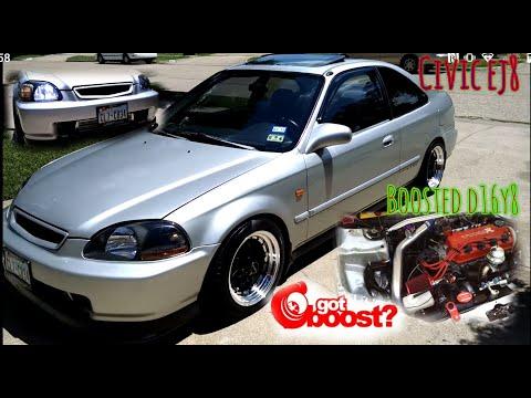 my-97-civic-ex-d16y8-vtec-turbo-8-psi