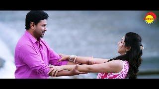 Ummarathe | Full Song HD | Ivan Maryadaraman | Dileep | Nikki Galrani