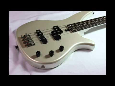 Construção SMartyn Super Jazz Bass 5 Custom Hqdefault