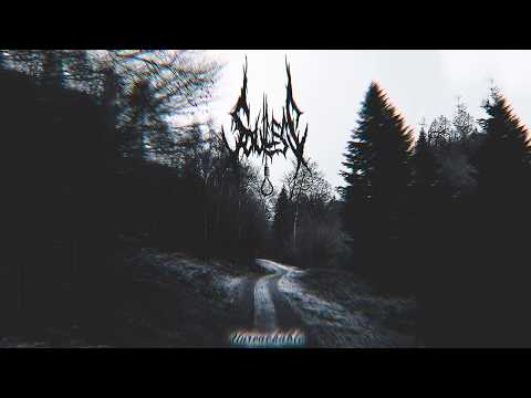 Soulless - Unreachable (Full Album)