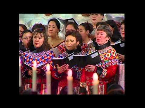 Juullimut tusarnaartitsineq 10.12.2000