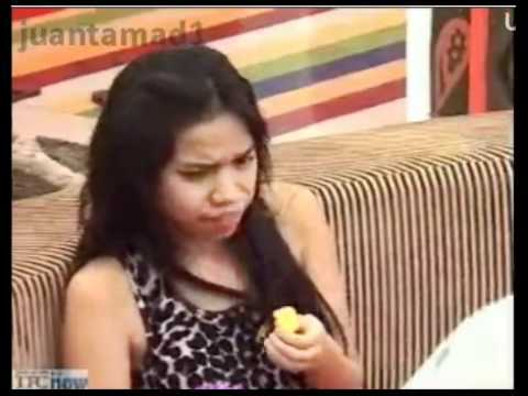 Kit & Joj - Sira Ulo To Si Kit, Kalabasa Naging Melon?