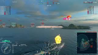 Clan Wars AVW vs RTXN