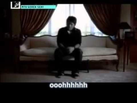Misha Omar - Sampai Bila (Lyric Video) from YouTube · Duration:  3 minutes 42 seconds