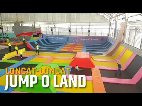 wisata-jump-o-land-trampolin-park-sentul-bogor-!