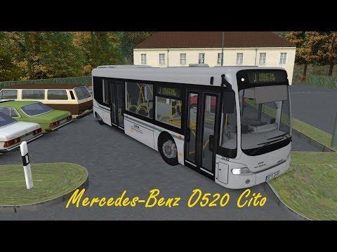 WEXFORD CENTRE EIREANN TÉLÉCHARGER THE OMSI CITY SIMULATOR BUS BUS