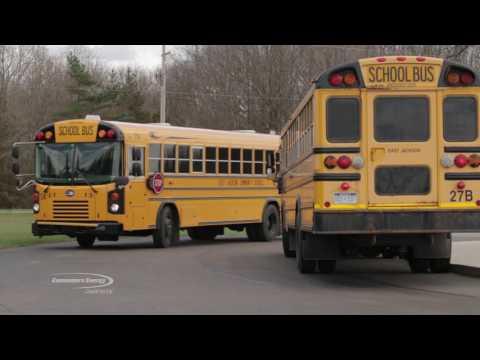 east-jackson-community-schools