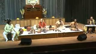 seminar on Music 8