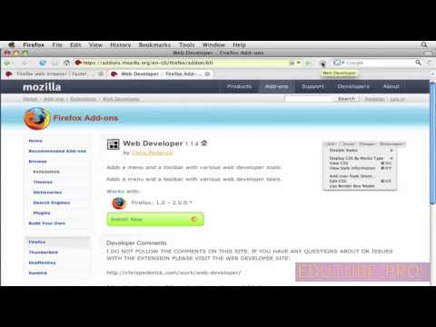 AJAX Programming Tutorials01 03