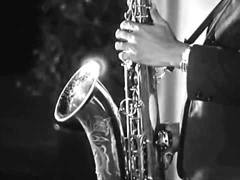 Horace Silver 5tet   Tokyo Blues 1964