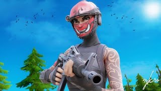 MISTAKES 😬 (Fortnite Montage)