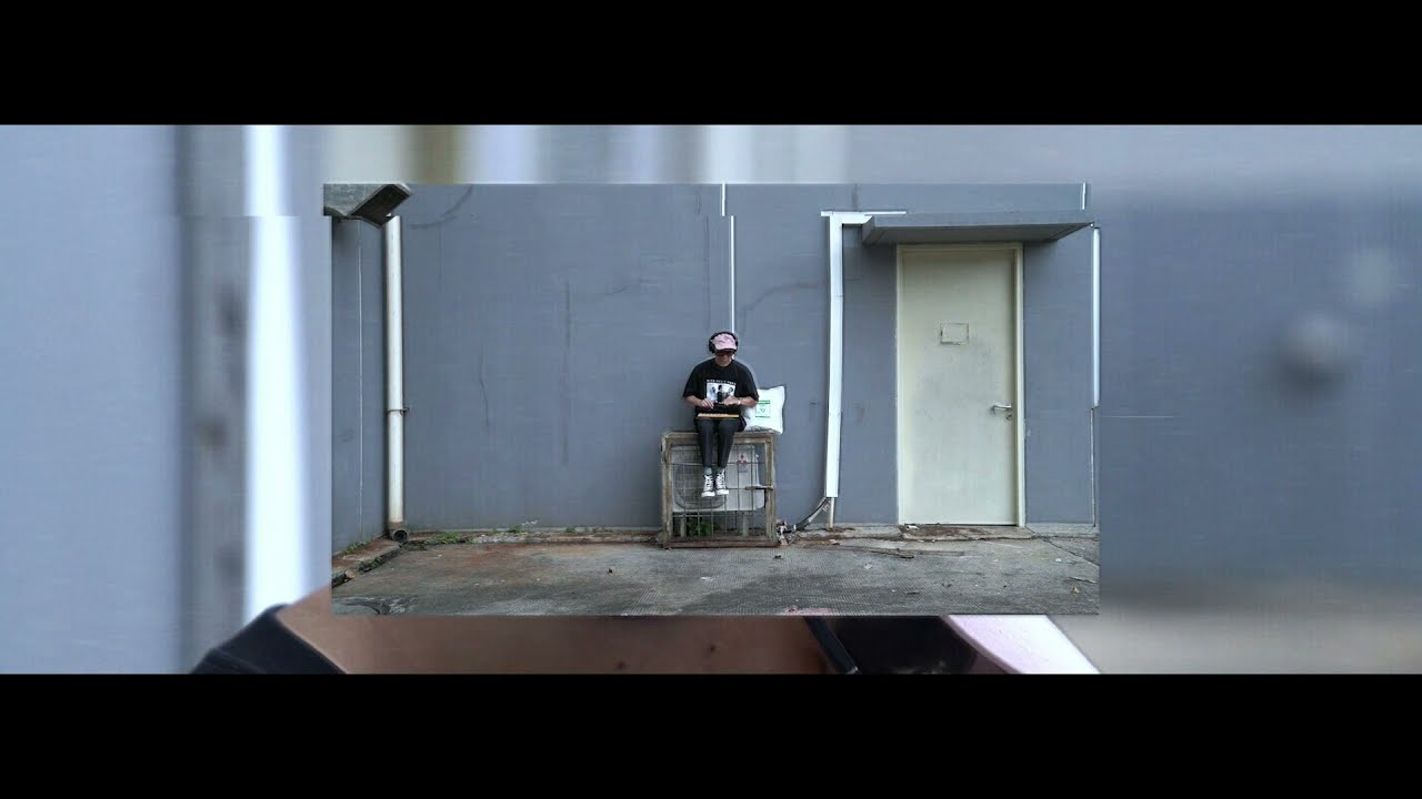 Download Kew. - Let's Have Some Breakfast  ( Official Music Video  )