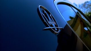 Living with a Maserati Granturismo - Life On Unleaded (Maserati Granturismo Review)
