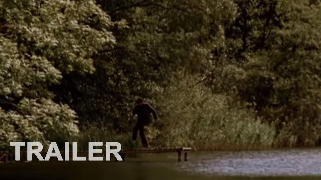 Willkommen im Westerwald - Komödie II Trailer deutsch