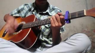 Sing Jodoh Tika Pagraky cover by Yande