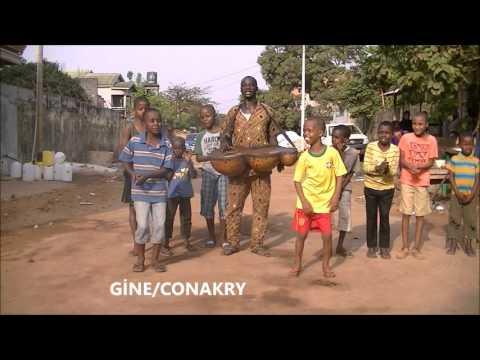 cem karaca,africa,bindik bir alamete gidiyoruz kıyamete