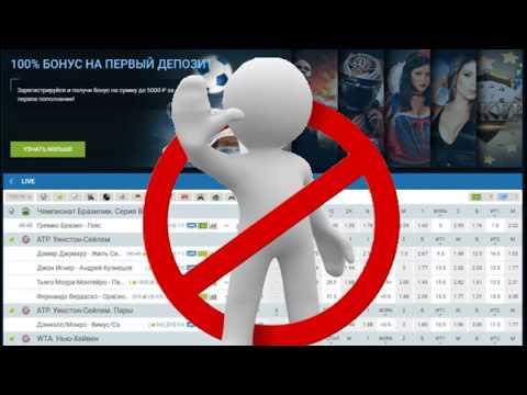 бк олимпиз YouTube · Длительность: 4 мин