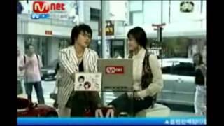 Sung Si Kyung Hugtimes.mp3