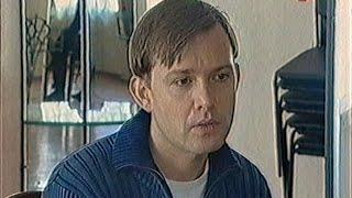 Олег Погудин в телепередаче