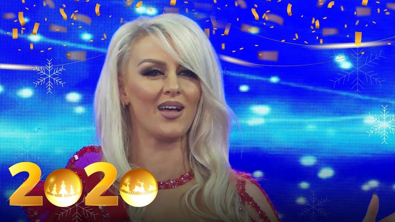 Download Vjollca Selimi - Kanagjeqi (GEZUAR 2020)