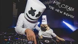 Remix Nonstop DJ   Breakbeat 2018 Mixtape   Breakbeat Terbaru 2018