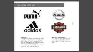 Vectorización y creación de un logotipo con CorelDRAW Graphics Suite X8